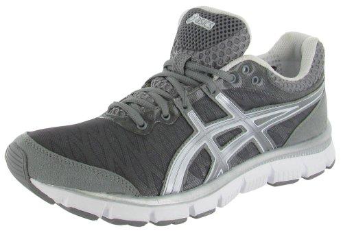 ASICS Gel-Nerve 33 Men s Running Shoes Cross Training Sneakers