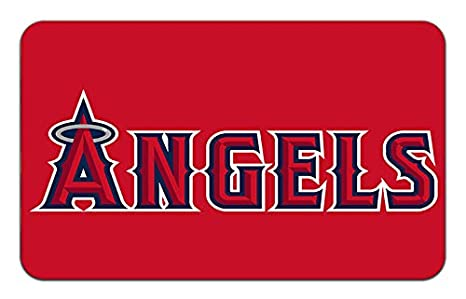 Amazoncom Anaheim Angels Mlb Major League Baseball Stylish