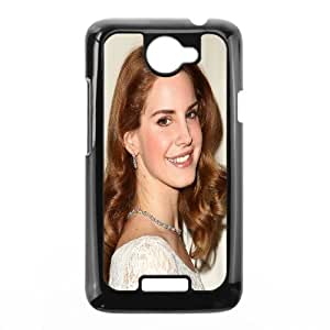 Generic Case Lana Del Rey For HTC One X G7Y6697550
