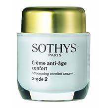 Sothy's Anti-Age Comfort Cream Grade 2 1.7 oz