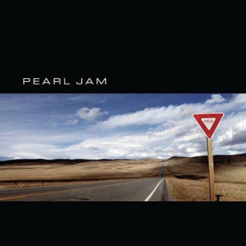 Vinilo : Pearl Jam - Yield (LP Vinyl)