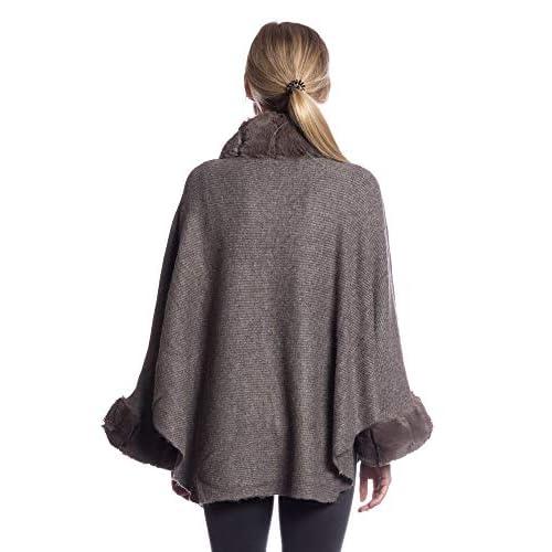 Damen Mantel Damen Herbst Locker Sitzend Freizeit Mantel Mode Langärmelig