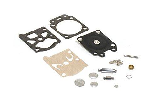 (Stens 615-025 OEM Carburetor Kit/Walbro)
