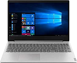 Image of the product 2019 Lenovo S145 156 FHD that is listed on the catalogue brand of Lenovo.