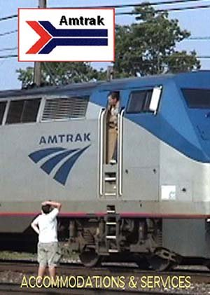 amtrak-accommodations-services-dvd