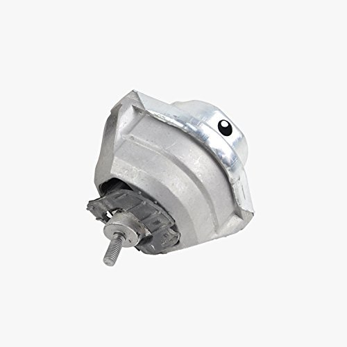 BMW Engine Motor Mount Left Driver Side Premium Quality 61089
