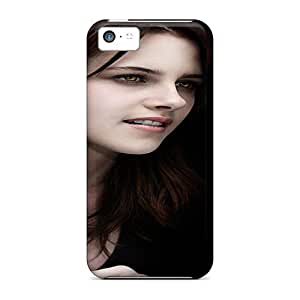 Ideal Charming YaYa Case Cover For Iphone 5c(bella), Protective Stylish Case