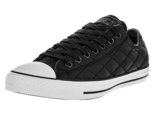 Converse Unisex Chuck Taylor Casual product image