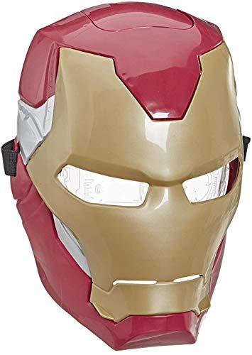 Avengers Marvel Iron Man