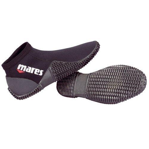 Mares Equator 2mm Dive Boot 14