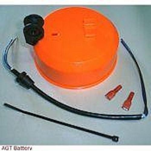 Streamlight E-Spot Upgrade Kit