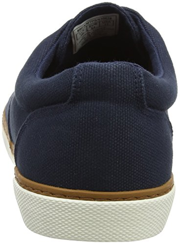 Fat Face Men's Ashe Weekender Trainers Blue (Navy Blu) many kinds of cfHbQ