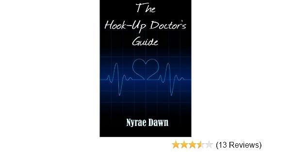 hook up reviews kaylee cyrus dating
