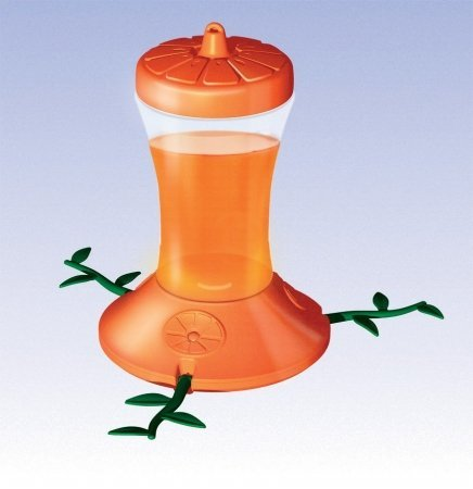 24oz. Oriole Feeder Opus Hummingbird Feeder