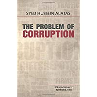 The Problem of Corruption