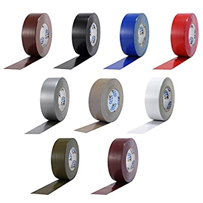 Pro Tapes Pro Duct 110 General Purpose Grade Duct Tape