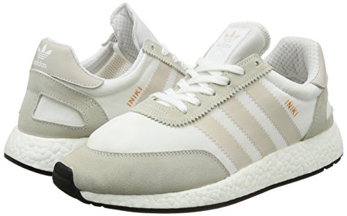 Trainers Bb2101 Iniki Men's adidas I Runner Gris 5923 qvYx4