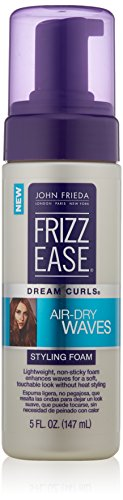 john-frieda-frizz-ease-dream-curls-air-dry-waves-styling-foam-5-ounce