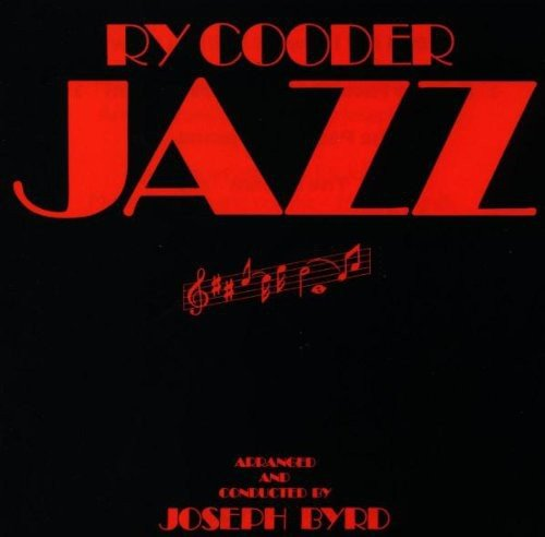 Jazz (Jazz Audio)