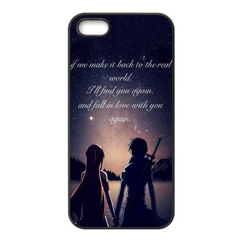 high-quality-customizable-durable-rubber-material-sao-sword-art-online-iphone-5-5s-back-cover-case