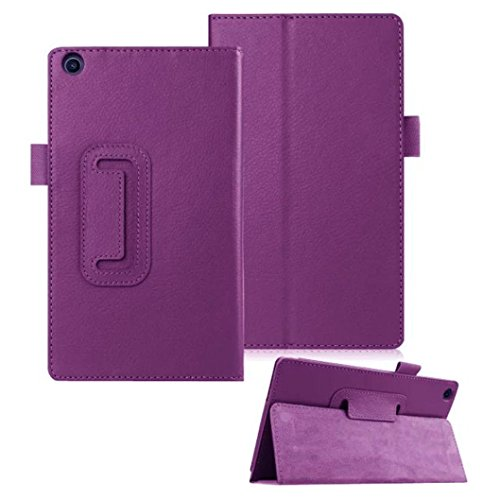 for-lg-g-pad-x-80-g-pad-iii-80-case-ikevanr-new-premium-folding-stand-leather-case-cover-for-lg-g-pa