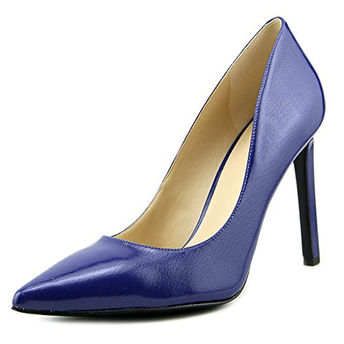 nine-west-womens-tatiana-synthetic-dress-pump-dark-blue-patent-8-m-us