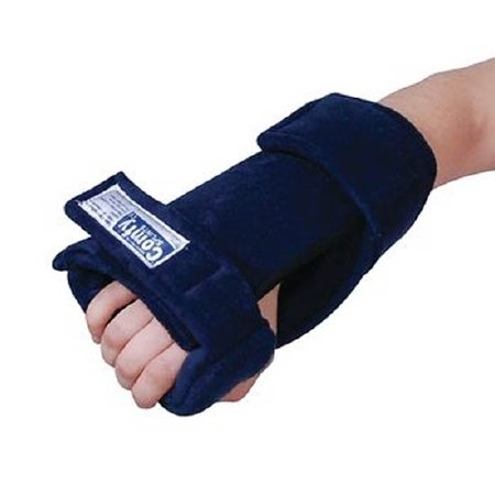Patterson Medical Supply T-Flex 1000 Wrist Support - 55004007EA - 1 Each / Each