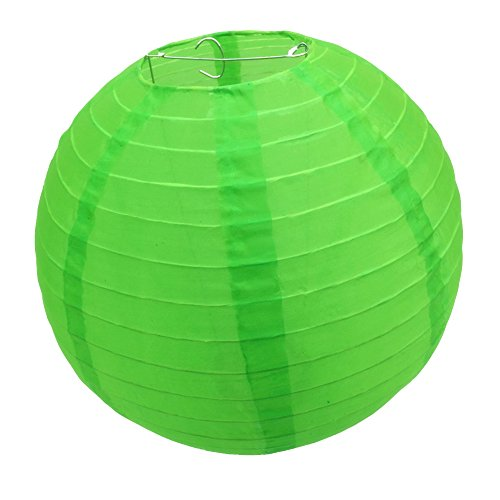 BestTong-Waterproof-LED-Solar-Lantern-Lamps-Festive-Garden-Xmas-Ball-String-Fairy-Light-for-Party-Holiday-Green