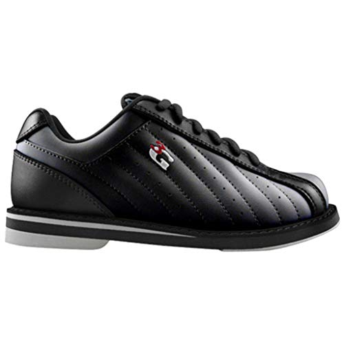 Highest Rated Mens Bowling Shoes