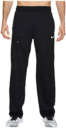 NIKE Mens Dry Rivalry Pants product image