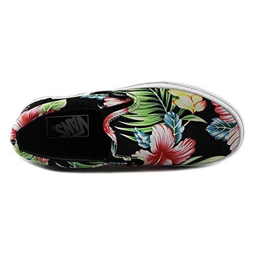 Vzmrfjg Vans Da Donna Nero Sneakers waxqdRxXp