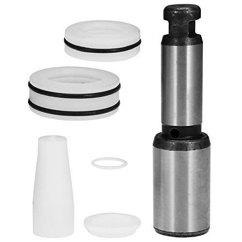 (Piston Pump Repair Kit Piston Rod 704-586 704-551 for Titan Impact 440 540 640 Sprayer)