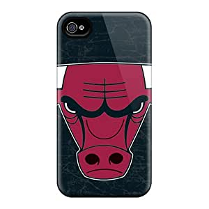 DSI2634AYaQ Faddish Cleveland Cavaliers Case Cover For Iphone 4/4s