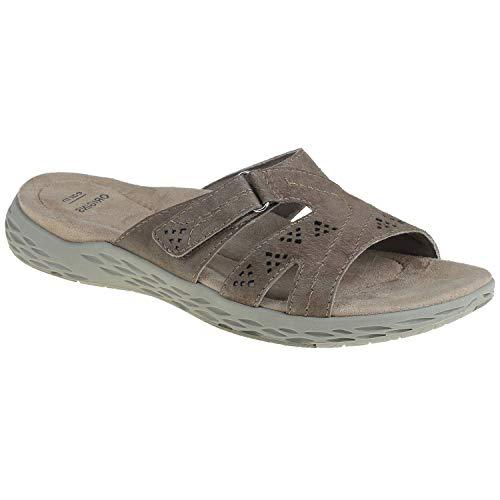 Earth Origins Westfield Waverly Women's Sedona Brown 8.5 Medium US (Earth Sandals Shoes Womens)