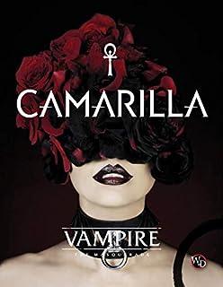 Resultado de imagem para v5 vampiro a mascara 5 edição la by night