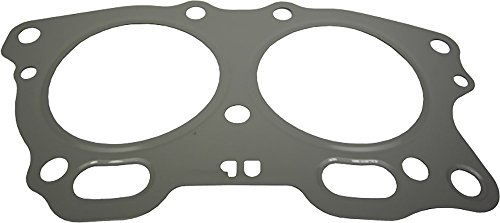 Cylinder Head Gasket | EZGO Gas 4 Cycle Golf Cart | 1991 And Up | 295Cc And Mci - Golf Cylinder Head