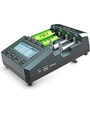 SkyRC MC3000 Universal Battery Charge & Analyzer
