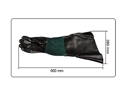 Bastelleder Echt Rindleder Lederzuschnitte Dick Lederreste Leather D65