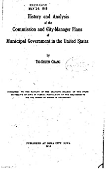 a history and analysis of the united states government Governments at all levels throughout the united states impose  to fill this void  by analyzing the distribution of both taxes and government.