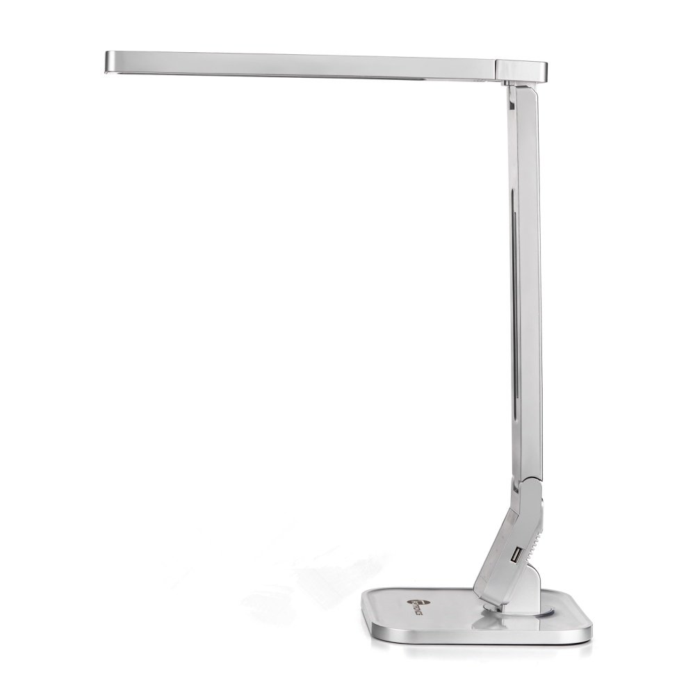 aoTronics TT-DL07 Dimmable Rotatable LED Desk Lamp