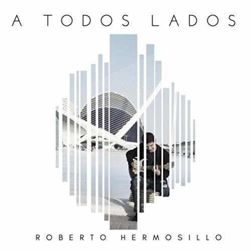 Listen up hermosillo