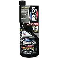 Chevron Techron Complete Fuel System Cleaner