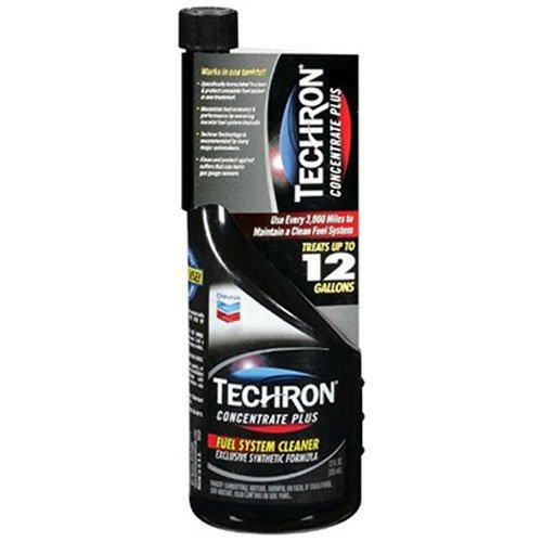 chevron-67740-techron-concentrate-plus-fuel-system-cleaner-12-oz