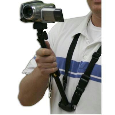 SIMA SVP-3 Mobile Video Prop