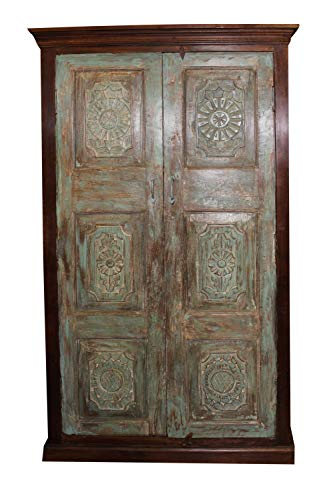 Old Salvaged Doors For Sale Only 4 Left At 75