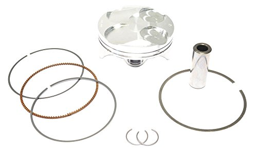 Price comparison product image Athena (S4F06600006A) 65.96mm Diameter Piston Kit