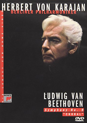 herbert-von-karajan-his-legacy-for-home-video-beethoven-symphony-no-9-choral