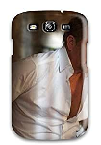 Paul Jason Evans's Shop New Arrival Hard Case For Galaxy S3