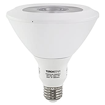 18w dimmable par38 led light bulb ul listed cob spotlight 100w 18w dimmable par38 led light bulbul listed cob spotlight 100w halogen equivalent mozeypictures Image collections