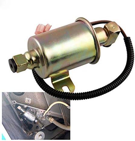 Alician Electrical Fuel Pump 149-2620 A029F887 A047N929 for Onan Cummins
